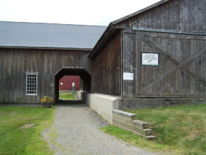 3 Beautiful Vermont Bicycle Rides 4